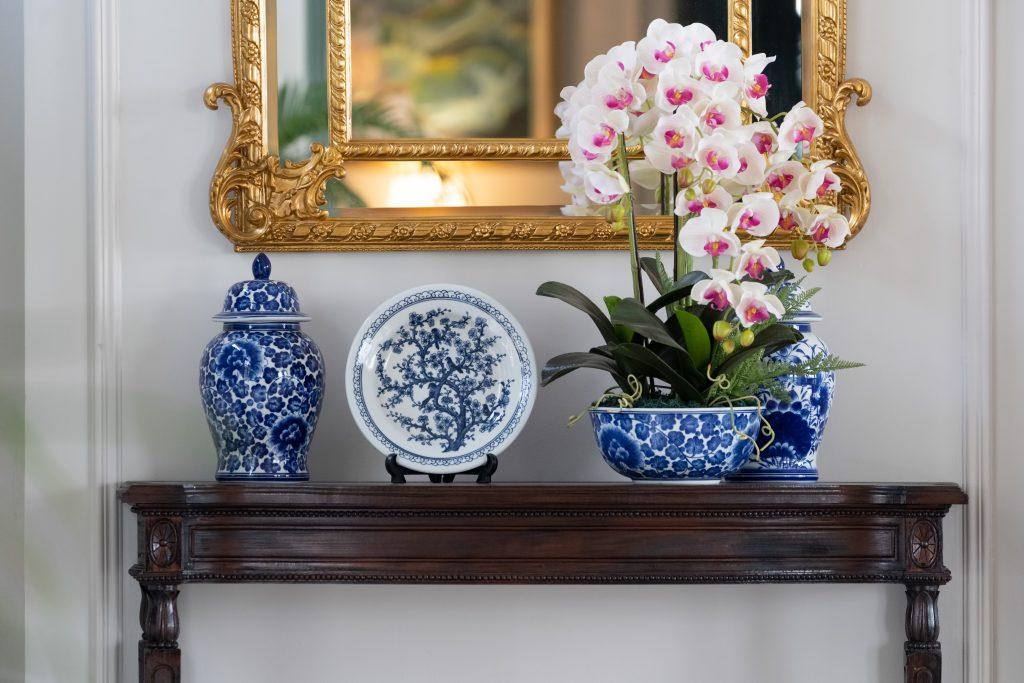 Evelin Soggi Gestioni Immobiliari- Blog fiori da appartamento