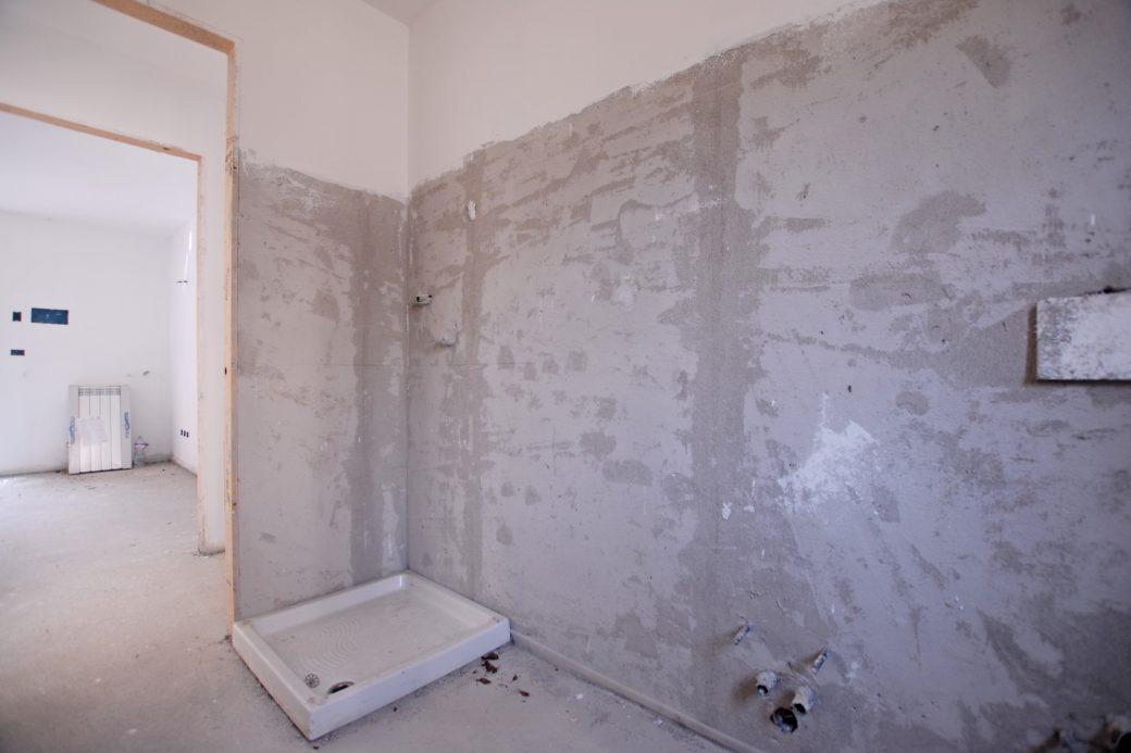 Evelin Sozzi Gestioni immobiliari – Vendesi appartamento Valbondione