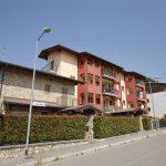 Evelin Sozzi Gestioni Immobiliari – Vendesi nuovo bilocale con terrazze a Clusone