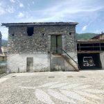 Evelin Sozzi Gestioni Immobiliari – Vendesi Cascina/Baita da ristrutturare a Cerete