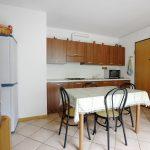 Evelin Sozzi Gestioni Immobiliari – Vendesi bilocale con balconi a Valbondione