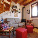 Evelin Sozzi Gestioni Immobiliari – Vendesi appartamento Rovetta