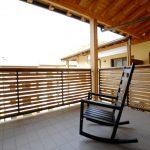 Evelin Sozzi Gestioni Immobiliari – Vendesi attico Clusone