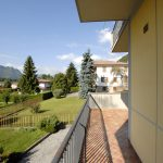 Evelin Sozzi Gestioni Immobiliari – Affittasi studio/ufficio o commerciale a Clusone
