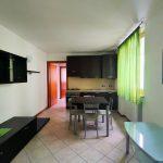Evelin Sozzi Gestioni Immobiliari – Affittasi bilocale arredato a Clusone