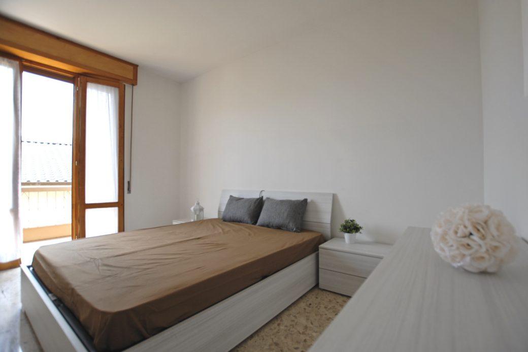 Evelin Sozzi Gestioni Immobiliari – Affittasi appartamento arredato a Clusone