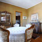 Evelin Sozzi Gestioni Immobiliari – Vendesi ampia proprietà signorile a Clusone