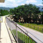 Evelin Sozzi Gestioni Immobiliari – Affittasi appartamento turistico a Rovetta