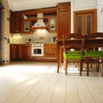Evelin Sozzi Gestioni Immobiliari – Vendesi trilocale a Villa d'Ogna(13)