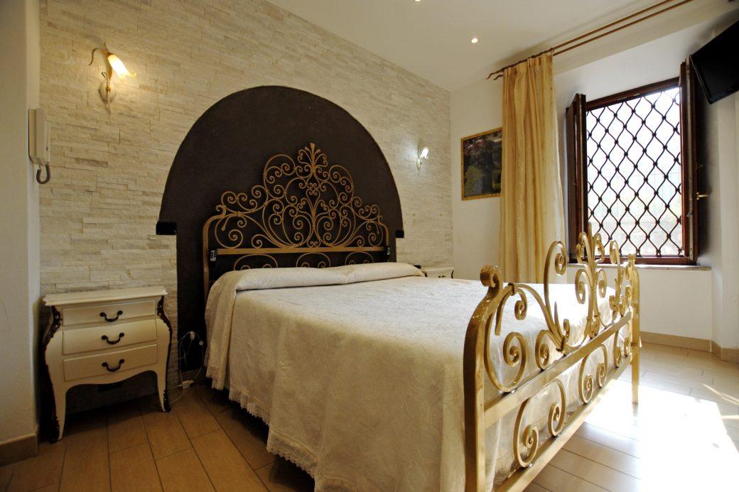 Evelin Sozzi Gestioni Immobiliari – Vendesi trilocale a Villa d'Ogna
