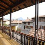 Evelin Sozzi Gestioni Immobiliari – Vendesi ampia proprietà Solto Collina