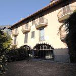 Evelin Sozzi Gestioni Immobiliari -Vendesi negozio-ufficio-loft a Villa d'Ogna